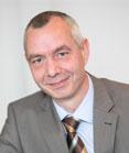 Matthias-Schmidt