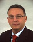 Torsten Hammann