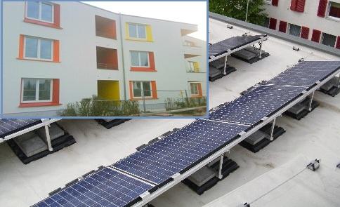 EGO-Pfungstadt-Photovoltaik-Anlage-Goethestr_66