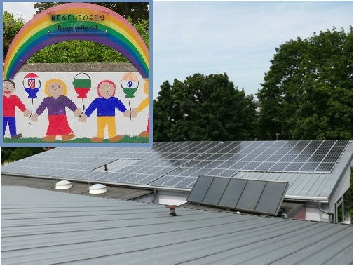EGO-Pfungstadt-Photovoltaik-Anlage-Kindergarten