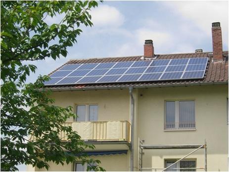 EGO-Pfungstadt-Photovoltaik-Anlage-Mehrfamilienhaus