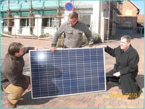 EGO-Pfungstadt-Photovoltaik-Anlage-Stadthaus-I