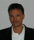 Sven Deigentasch