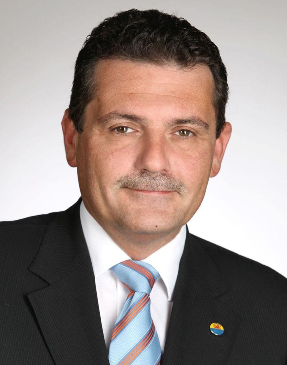 Peter Schellhaas