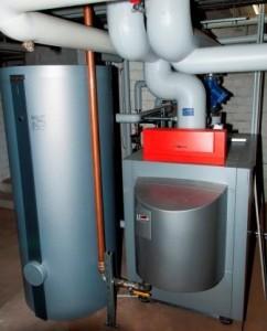 Erdgas-Brennwertkessel-Am-Hintergraben