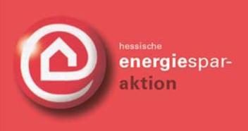 energiesparaktion