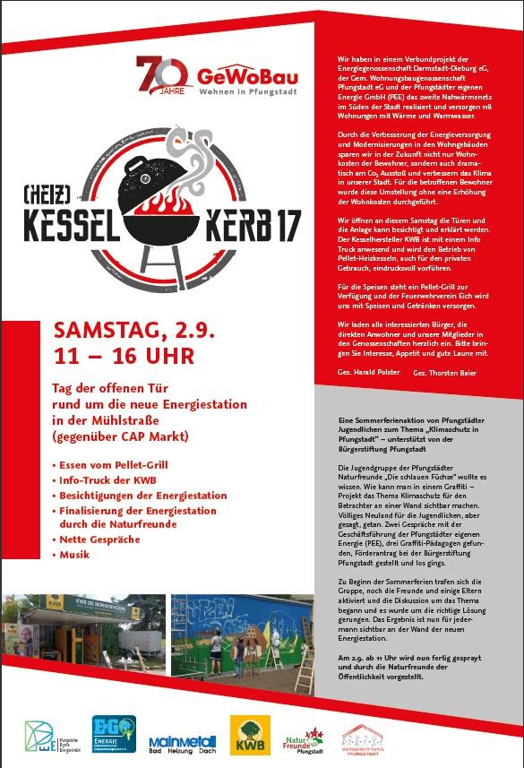 Kesselkerb 2017